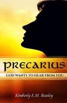 Precarius