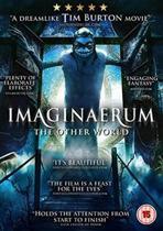 Imagimaerum: Other World (dvd)
