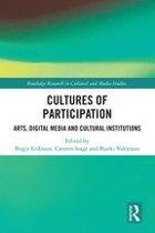 Cultures of Participation