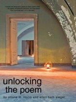 Unlocking the Poem