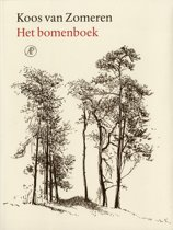 Het Bomenboek