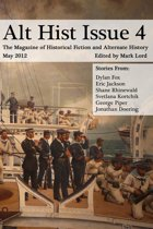 Alt Hist Issue 4