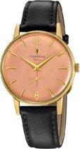 Festina Extra Collection horloge F20249/3