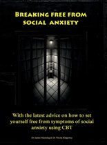 Breaking Free from Social Anxiety