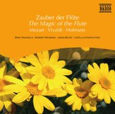 The Magic Of The Flute