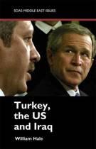 Turkey, the US and Iraq