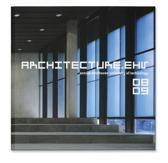 Architecture.Ehv 08-09