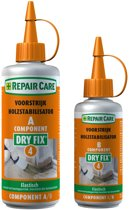 Repair Care - Dry Fix 4 - primer A en B
