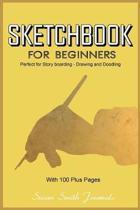 Sketchbook for Beginners