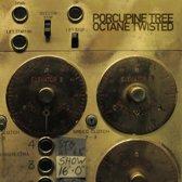 Octane Twisted