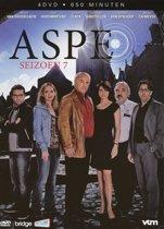 Aspe - Seizoen 7