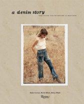 Denim Story