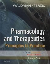 Pharmacology and Therapeutics