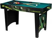 Pool table Pocket MD