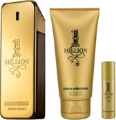 Paco Rabanne 1 Million giftset 210 ml