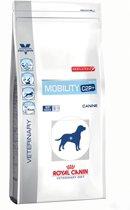 Royal Canin Mobility C2P - Hondenvoer - 7 kg