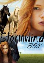 Stormwind Filmbox 1 & 2