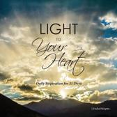 Light to Your Heart