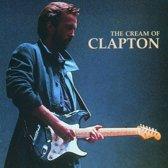 The Cream Of Clapton