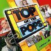 Top Of The Pops Vol. 4