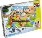 !!! Haba Selection - Hamertje Tik In De Zoo (Inclusief Verhaaltje)