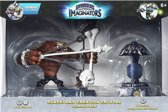 Skylanders Imaginators Sensei Combo Pack Wolfgang & Undead Creation Crystal