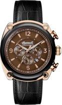 Ingersoll Mod. I01202 - Horloge