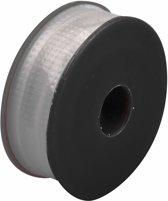 PVA Spro C-TEC Melt Tape