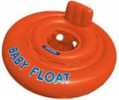 Intex Baby Float - 11 tot 15 kilogram