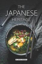 The Japanese Heritage