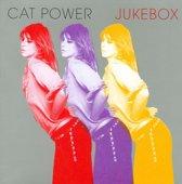 Jukebox -Deluxe-