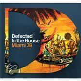 Defected in the House: Miami 2008
