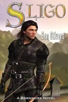 Sligo - A Bornshire Novel