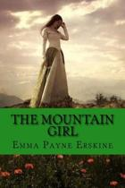 The Mountain Girl (Love Story)