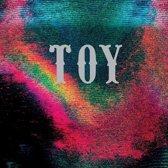 Toy (LP+Cd)