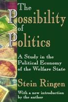 The Possibility of Politics