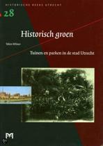 Historisch groen