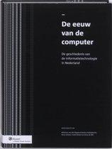 De eeuw van de computer