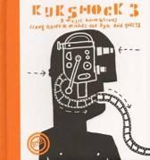 Kijkshock 3 - 9 Music Animations