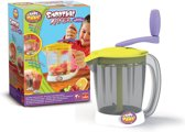 Let'S Cook Smoothie Maker - Speelkeuken Keukenmachine