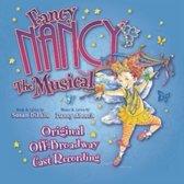 Fancy Nancy: The Musical