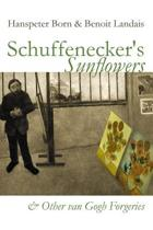 Schuffenecker's Sunflowers