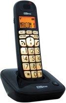 Maxcom DECT MC 6800