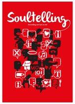 Soultelling - storytelling met hart en ziel