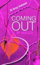 Comingout of Herzen