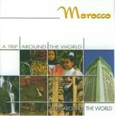 a Trip Around the World - Morocco