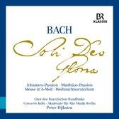 Johann Sebastian Bach - Complete Edition