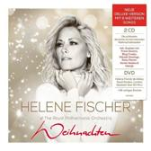 Weihnachten (New Ltd.(Deluxe Edition)