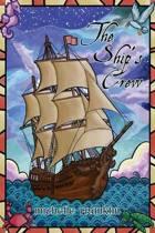 The Ship's Crew