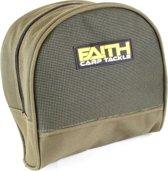 Faith Reelbag | Molentas | Medium
